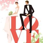nunta feng shui coloanele destinului proballance