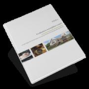 coperta evaluare energii feng shui _fin